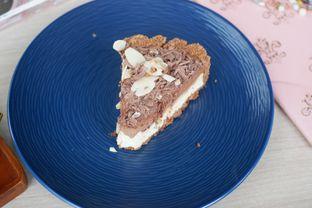 Foto 1 - Makanan di Gordi oleh Deasy Lim