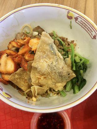 Foto 11 - Makanan di Golden Lamian oleh Prido ZH