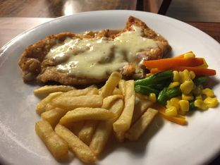 Foto review Eat Boss oleh Yohanacandra (@kulinerkapandiet) 16