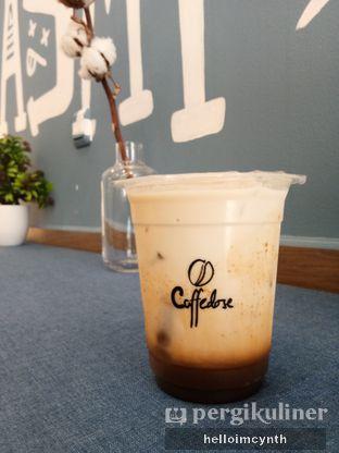 Foto 3 - Makanan di Caffedose oleh cynthia lim