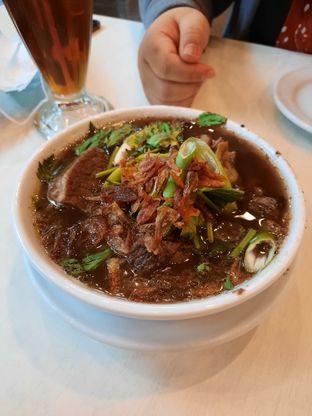 Foto 3 - Makanan di Restoran Beautika Manado oleh @bondtastebuds