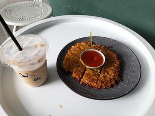 Foto 4 - Makanan di Ludic oleh Tukang Ngopi