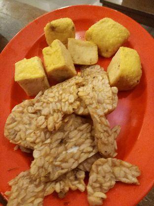 Foto 7 - Makanan di Sambal Khas Karmila oleh Dini  Yulianti