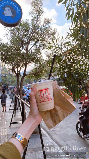Foto 4 - Makanan di Kopi Toko Djawa oleh Annisa Nurul Dewantari