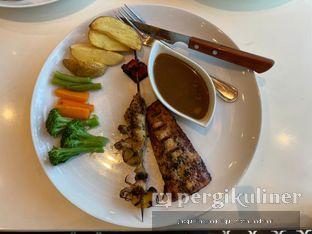 Foto review Gourmet Kitchen oleh @mamiclairedoyanmakan  3