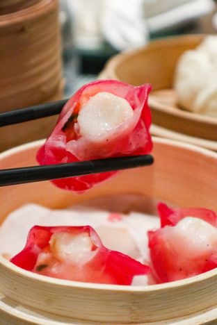 Foto 2 - Makanan di The Chinese National - Swissotel Jakarta PIK Avenue oleh thehandsofcuisine