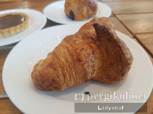 Foto 2 - Makanan di Levant Boulangerie & Patisserie oleh Ladyonaf @placetogoandeat