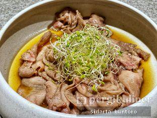 Foto review Monokuro oleh Sidarta Buntoro 2