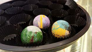 Foto 5 - Makanan di Xocolata oleh Komentator Isenk