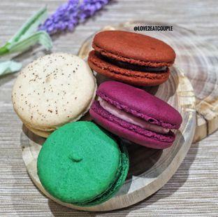 Foto 5 - Makanan di Foodmart Primo oleh Love2EatCouple