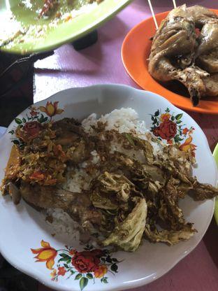 Foto 2 - Makanan di Permata Mubarok 1 oleh Nanakoot