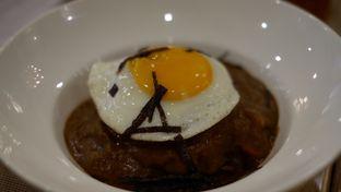 Foto 2 - Makanan di Revel Cafe oleh Deasy Lim