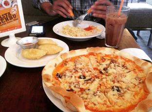 Foto 2 - Makanan di Warung Pasta oleh Dewi Tya Aihaningsih