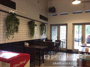 Foto 6 - Interior di Irba Steak oleh Shella Anastasia