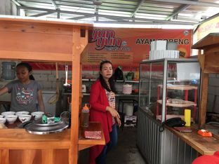 Foto 2 - Makanan di Coffeelense oleh Mariane  Felicia