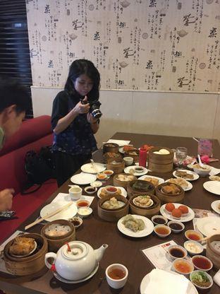 Foto 5 - Makanan di Imperial Chinese Restaurant oleh Mariane  Felicia