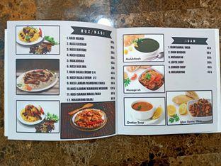 Foto review Ylala Cafe & Resto oleh Kuliner Addict Bandung 9