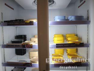 Foto 5 - Interior di Gogi Mogo oleh Desy Mustika