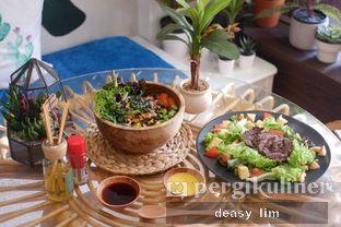Foto 3 - Makanan di The Local Garden oleh Deasy Lim
