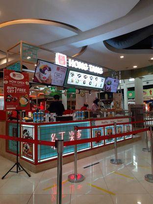 Foto review Hong Tang oleh deasy foodie 3
