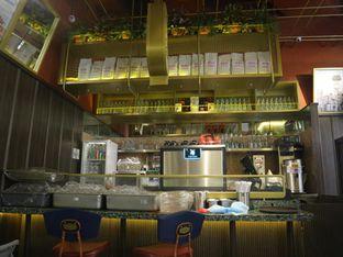 Foto 14 - Interior di Denny's oleh Levina JV (IG : @levina_eat & @levinajv)