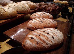 Suka Makan Roti Tapi Sedang Diet? Ini Tipsnya Agar Diet Kamu Tidak Gagal