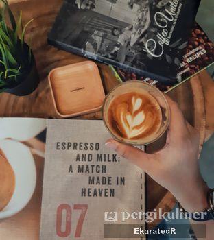 Foto 1 - Makanan di The CoffeeCompanion oleh Eka M. Lestari