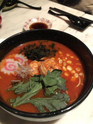 Foto 8 - Makanan di Fukuro oleh Nanakoot