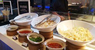 Foto 19 - Makanan di Collage - Hotel Pullman Central Park oleh maysfood journal.blogspot.com Maygreen