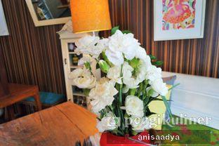Foto 13 - Interior di HaloNiko! oleh Anisa Adya