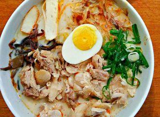 9 Tempat Makan di Bekasi dengan Harga di Bawah Rp 50.000,-