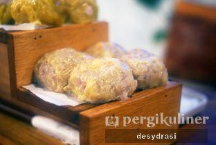 Foto review Kirai Dimsum oleh Desy Mustika 2