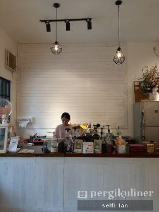 Foto review Humble Morning oleh Selfi Tan 7