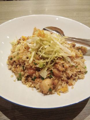 Foto 1 - Makanan di Ka Soh oleh ochy  safira
