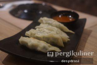 Foto 6 - Makanan di Gyu Gyu oleh Makan Mulu