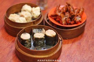 Foto 2 - Makanan di Java Dimsum oleh Ana Farkhana