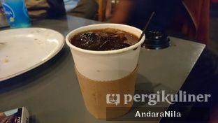 Foto review Kopi Menantu Nusantara oleh AndaraNila  1