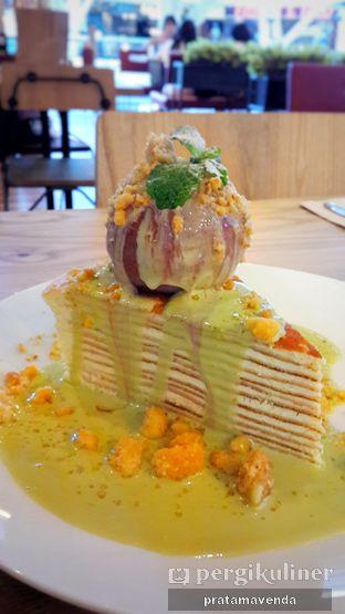 Foto 1 - Makanan di Pancious oleh Venda Intan
