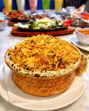 Foto 6 - Makanan di Udupi Delicious oleh Ray HomeCooking