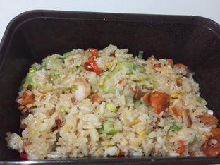 Foto 8 - Makanan di Imperial Kitchen & Dimsum oleh Yohanacandra (@kulinerkapandiet)