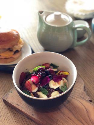Foto 2 - Makanan di Sisterfields oleh Monica Ruth