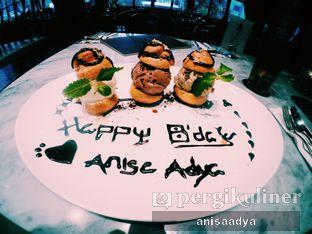 Foto 2 - Makanan di Bottega Ristorante oleh Anisa Adya
