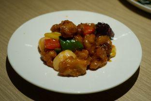 Foto 7 - Makanan di PUTIEN oleh Deasy Lim