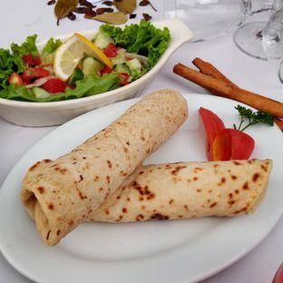 Foto 8 - Makanan di Maximo Resto & Garden - Puri Setiabudhi Residence Hotel oleh Chris Chan