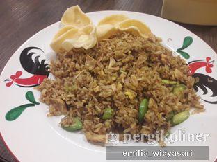 Foto 1 - Makanan di Warung Kukuruyuk oleh Emilia miley