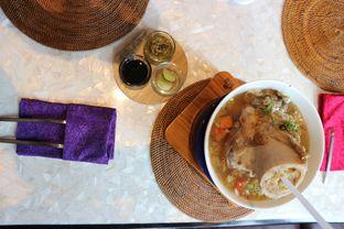 Foto 3 - Makanan di Nona Manis oleh Julia Intan Putri