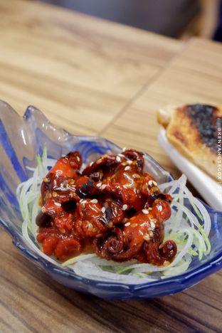 Foto 3 - Makanan di Sushi Mentai oleh Vionna & Tommy
