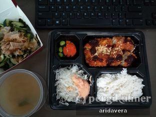 Foto 4 - Makanan di Kimukatsu oleh Vera Arida