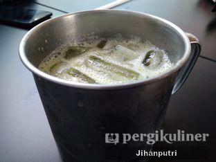 Foto review Warung Kopi Limarasa oleh Jihan Rahayu Putri 6