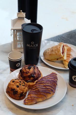 Foto 3 - Makanan di Maxx Coffee oleh Wawa | IG : @foodwaw
